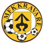 Nedělní mistrovské utkání 11. kola mezi celky MFK Kravaře a SK Moravan Oldřišov se pro nepřízpůsobilý stav hrací plochy odkládá. Náhradní termín je předběžně určen na pátek 17....