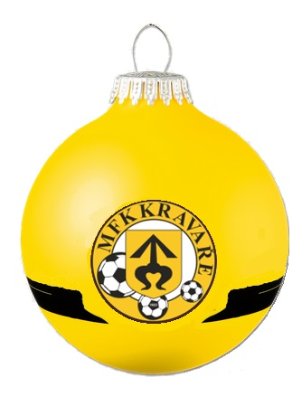 . Fotbalový oddíl MFK Kravaře přeje svým příznivcům příjemné prožití vánočních svátků a úspěšný nový rok 2018. . Zároveň děkujeme všem sponzorům a fanouškům, kteří nás...