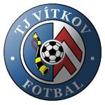 TJ Vítkov – MFK Kravaře 0:2  (0:1) Překvapení se nekonalo. Kravaře zvládly dohrávku 8. kola na půdě trápícího se Vítkova, díky čemuž se dotáhly na čelo tabulky. I...